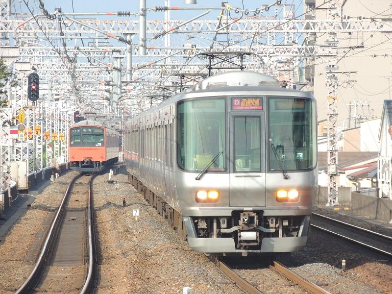 DSCN8450.jpg