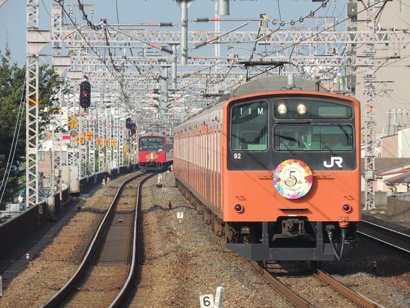 DSCN8451.jpg