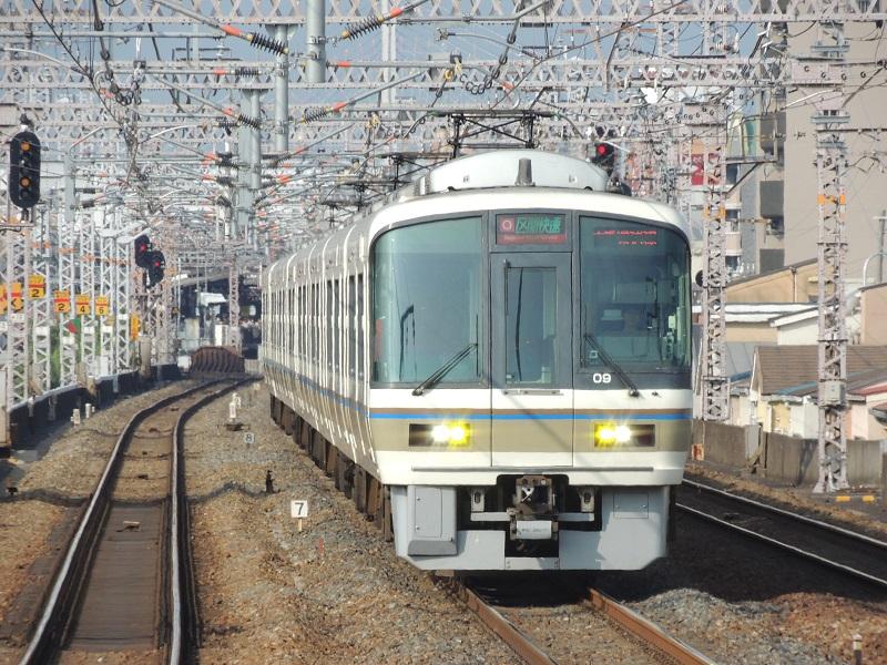 DSCN8478.jpg