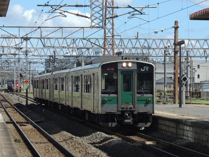 DSCN8679.jpg