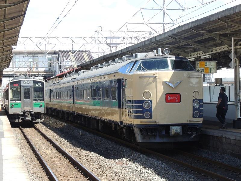 DSCN8682.jpg