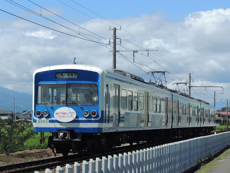 DSCN8820.jpg