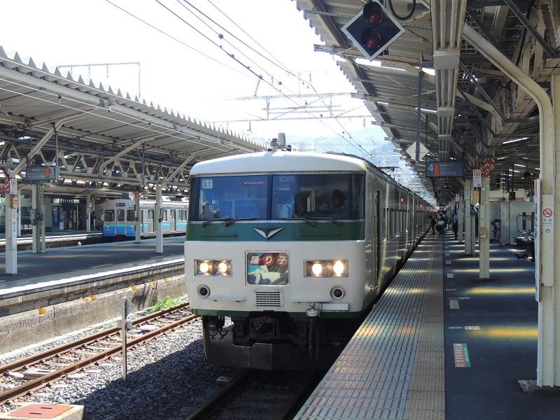 DSCN8833.jpg