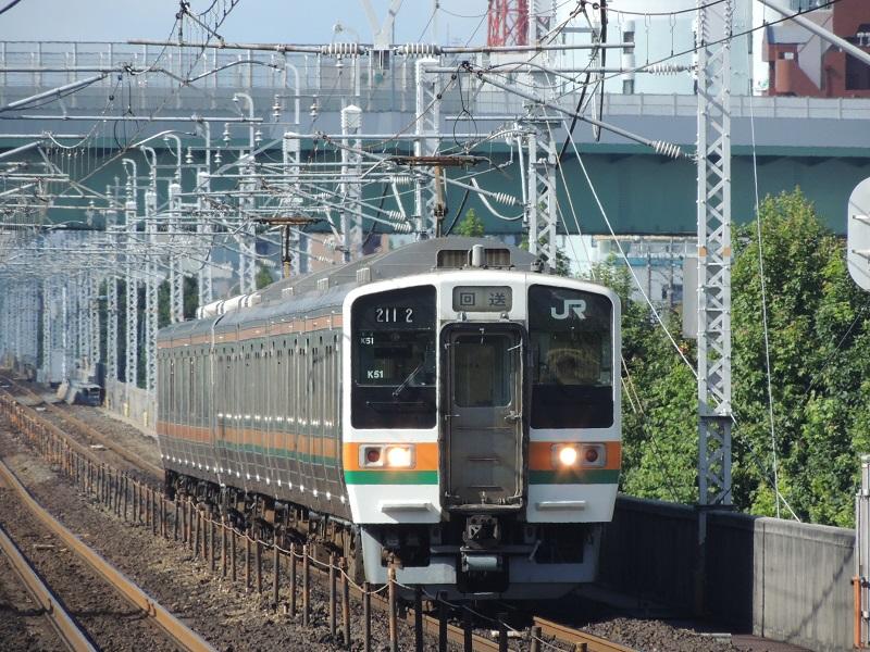 DSCN8860.jpg