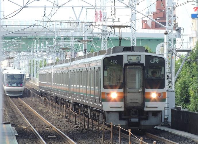 DSCN8870.jpg