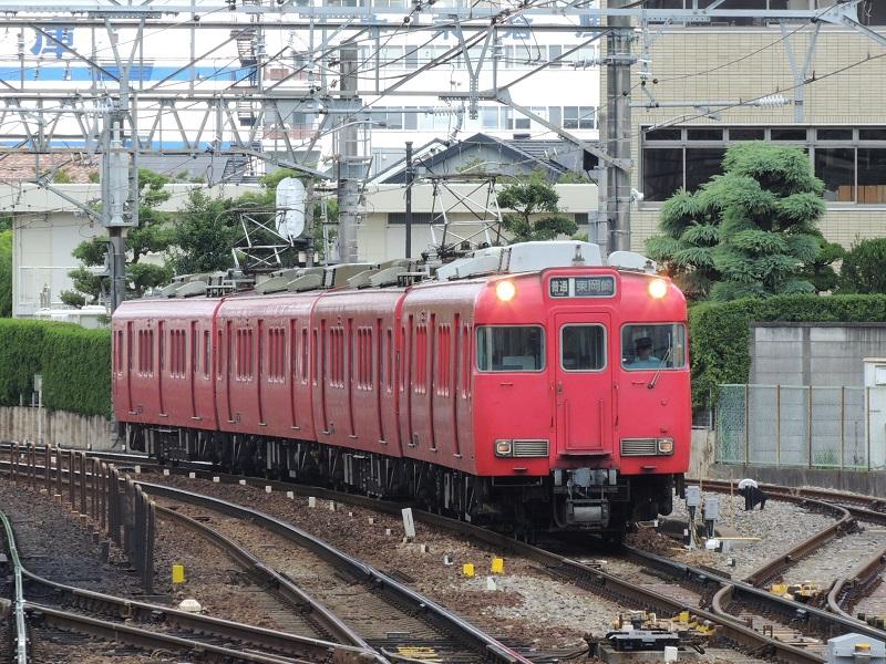 DSCN8887.jpg