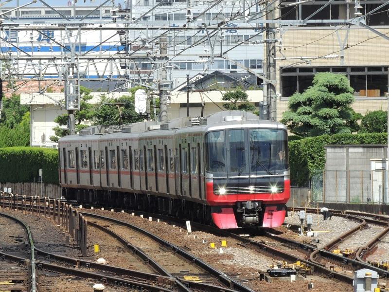 DSCN8896.jpg