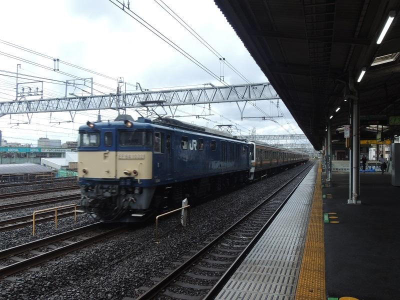 DSCN8921.jpg