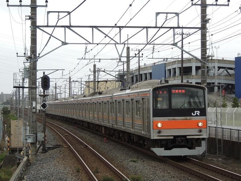 DSCN8960.jpg