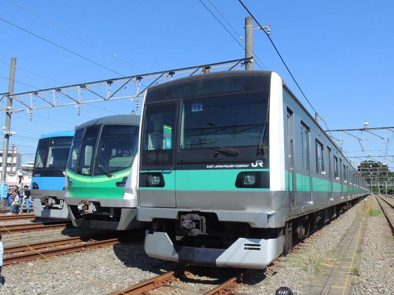 DSCN9345.jpg