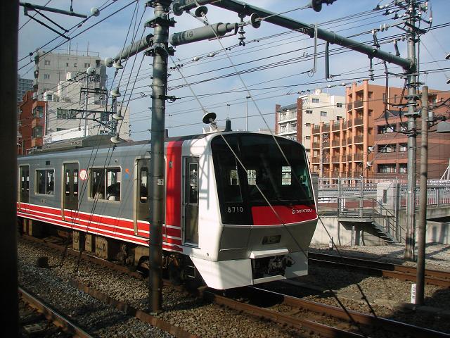 sotetsu2008 (2)