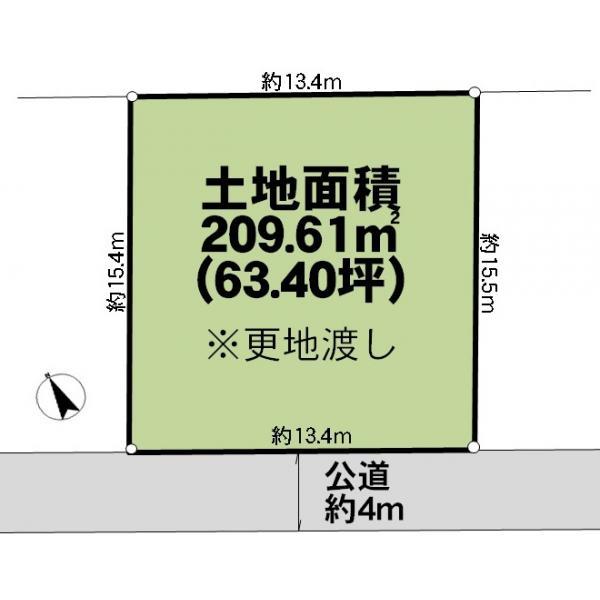 honmachida_kukaku.jpg