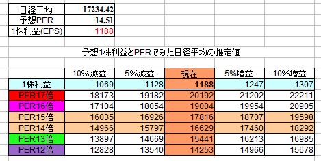 2016-10-25_3-27_No-00.png