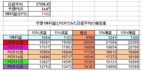 2016-10-28_11-28_No-00.png