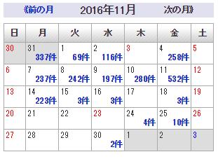 2016-10-29_8-22_No-00.png
