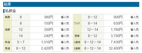 2016-10-30_15-50_No-00.png