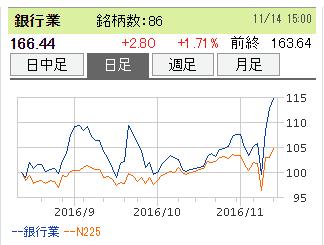 2016-11-15_0-52_No-00.png