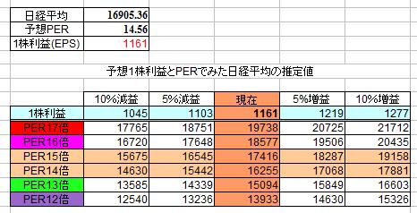 2016-11-5_7-17_No-00.png