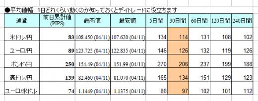 2016-4-13_4-12-23_No-00.png