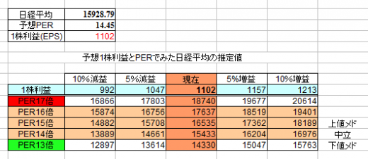 2016-4-13_9-45-59_No-00.png
