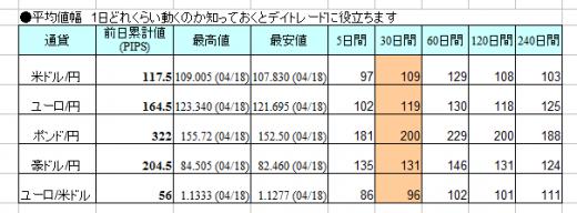 2016-4-20_4-13-2_No-00.png