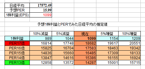 2016-4-22_21-39-12_No-00.png