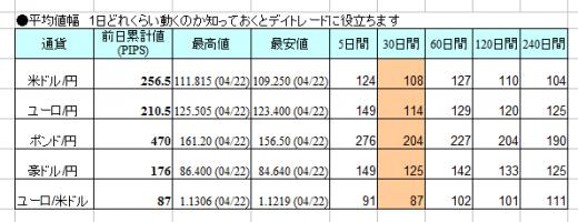 2016-4-23_13-53-23_No-00.png