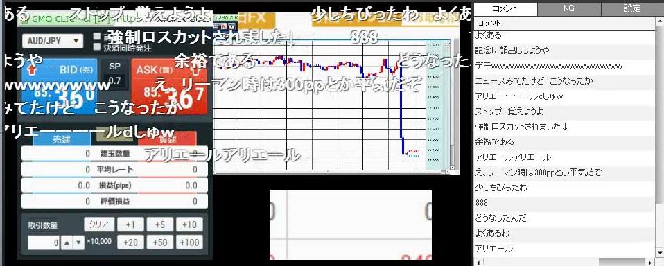 2016-4-27_10-48-8_No-00.png