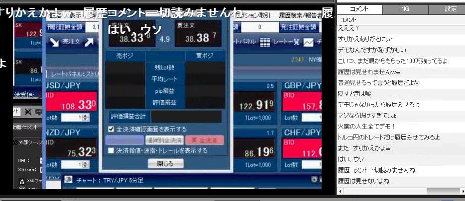 2016-4-28_22-8-8_No-00.png