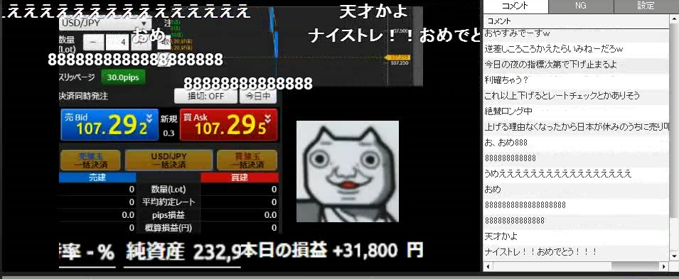 2016-4-29_10-47-21_No-00.png