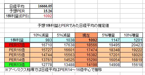 2016-4-29_14-42-25_No-00.png
