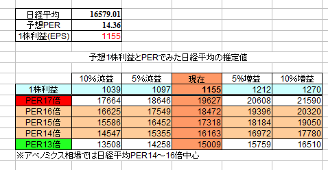 2016-5-12_8-22-45_No-00.png