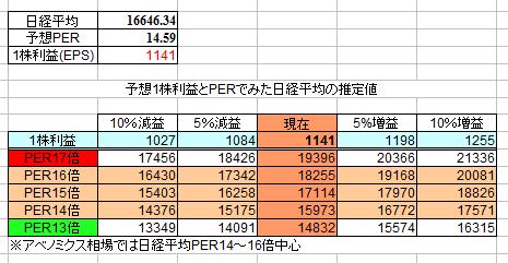 2016-5-13_11-53-22_No-00.png