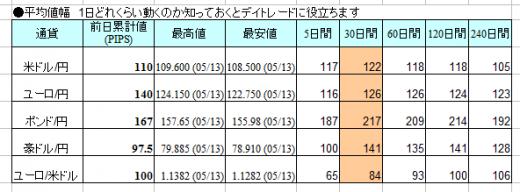 2016-5-17_0-4-25_No-00.png