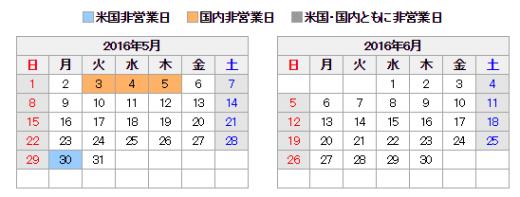 2016-5-1_21-43-54_No-00.png
