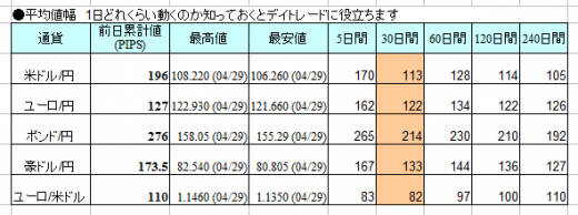 2016-5-3_3-7-33_No-00.png