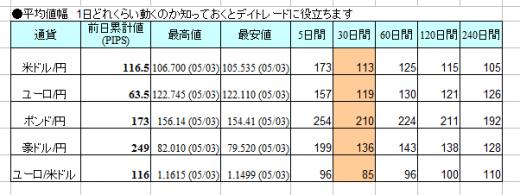 2016-5-4_12-47-6_No-00.png