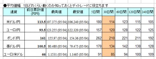 2016-5-5_16-0-6_No-00.png