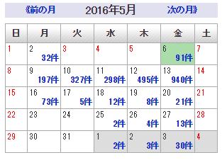 2016-5-6_0-14-20_No-00.png