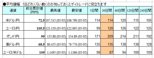 2016-5-6_12-31-35_No-00.png