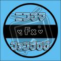 【2525fx】ニコ生FX ファンブログ【ニコ速fx】