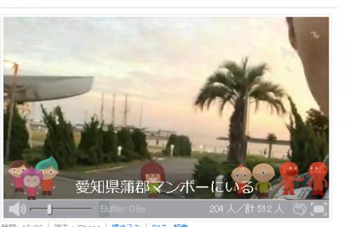 SnapCrab_NoName_2016-10-14_17-10-22_No-00.png