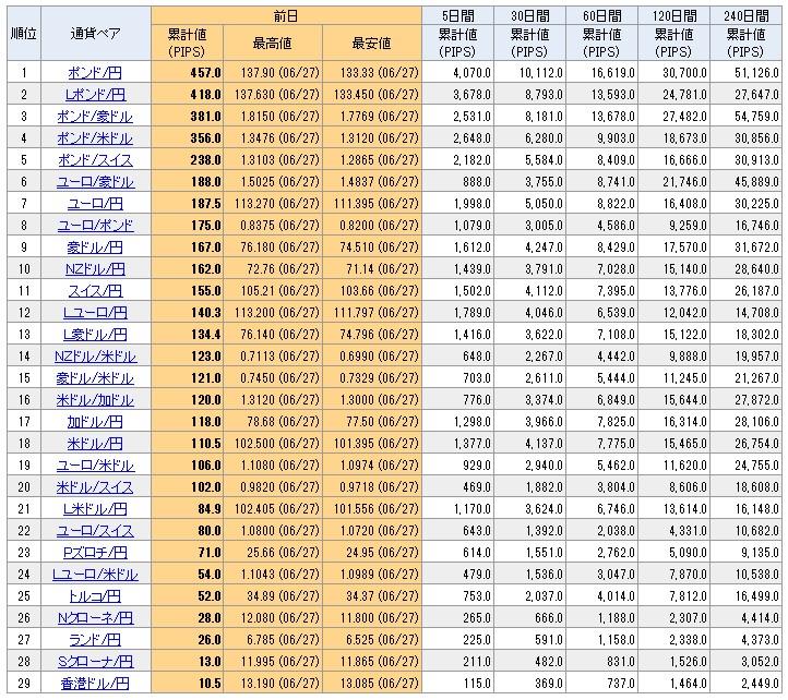 SnapCrab_NoName_2016-6-28_11-42-49_No-00.jpg