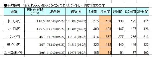 SnapCrab_NoName_2016-6-28_11-45-5_No-00.jpg