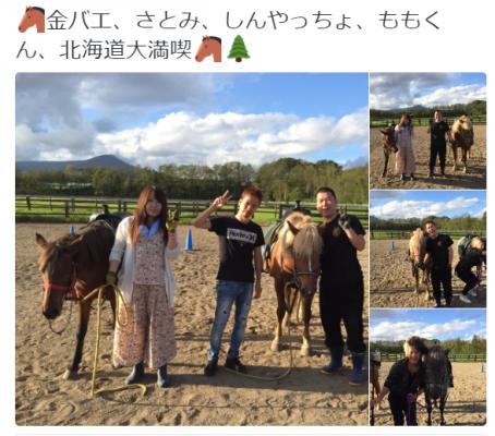 SnapCrab_NoName_2016-9-15_15-15-12_No-00.png