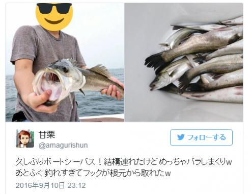 SnapCrab_NoName_2016-9-25_19-16-18_No-00.png