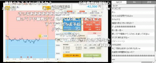 SnapCrab_NoName_2016-9-28_17-10-4_No-00.png