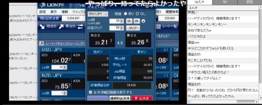 SnapCrab_NoName_2016-9-4_10-34-32_No-00(2).png
