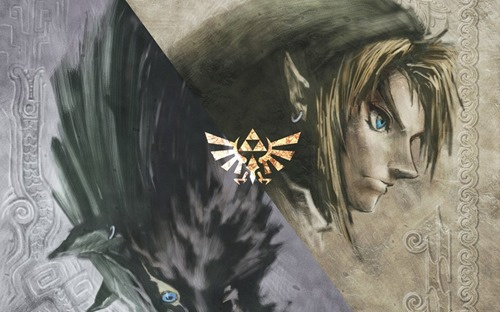 Zelda_TwilightPrincess