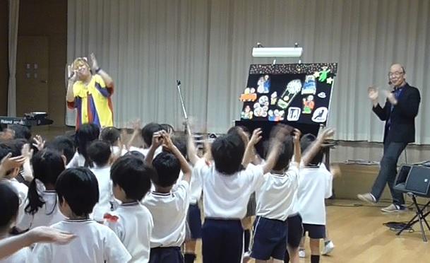 ハイロスハイマ201605-04